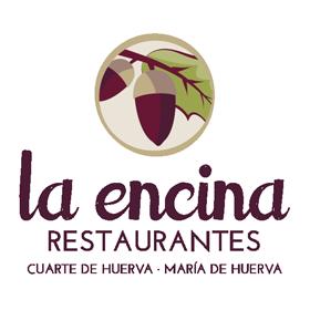 La Encina Restaurantes